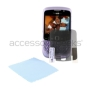 Blackberry - Curve 8520 /Curve 8530 Privacy Screen Protector Cell Phone