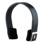 Britelink Bluetooth Stereo Headset with Integrated Mic for X-box, PlayStation3, iPad2, iPhone, iPod Touch, Bluetooth Enabled Mac Computers, and Many O