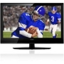 "Coby LED-TV1926 19"" 720p LED-LCD HDTV"