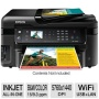 Epson E17-6414