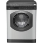 Hotpoint WDL520