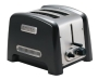 KitchenAid Pro Line 2-Slice Toaster, Pearl Metallic