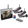 Lorex Live Lw2702 Wireless Digital Home Security Camera System
