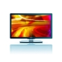 "Philips PFL7505 Series LCD TV (40"", 46"", 55"")"