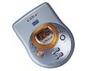 Philips Expanium 401