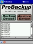 ProBackup from Proporta Reviewed