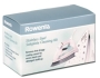 Rowenta ZD100 Non-Toxic Soleplate Cleaner Kit