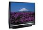 """Samsung HL 'S88' LCD TV (50"""",56"""",61"""")"""