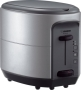 Zojirushi ET-XAC20 Zutto Pop-Up 2-Slice Toaster