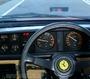 GlobalTop Bluetooth HUD GPS HG-100 Speed Meter Reviewed - Part II