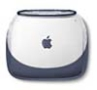 Apple iBook Special Edition