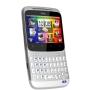 HTC ChaCha / HTC ChaChaCha