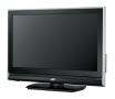 JVC LT-E478 Series TV
