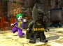 LEGO Batman 2: DC Super Heroes- Xbox 360