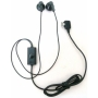LG Handsfree Replacement For LG KC550 , KF750 (Secret), KF510 , KF700 , KF600 , KG800 ( Chocolate ) , KE850 ( Prada)  , KE970 ( Shine ) , KU990 ( Vie