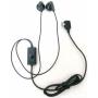 LG Handsfree Replacement For LG KC550 , KF750 (Secret), KF510 , KF700 , KF600 , KG800 ( Chocolate ) , KE850 ( Prada)  , KE970 ( Shine ) , KU990 ( Vie