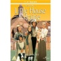 Little House On The Prairie: Season 4 (6 Discs)
