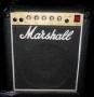 Marshall [Lead Series] Lead 12 - 5005