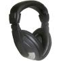 Studio Monitor Headphones