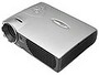Optoma EP737 Multimedia Projector