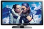 Philips 4000 Series 32 inch 720p LED Built in Wifi Smart TV Refurbished
