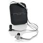 SOL REPUBLIC Amps HD In-Ear Headphones