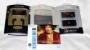 SanDisk Sansa slotMusic MP3 Player
