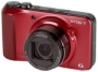 Sony  Cyber-shot DSC-HX10VDigital Camera