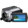 Sony Handycam HDR-XR106E