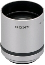 Sony VCL-DH2637