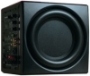 Sunfire True Subwoofer EQ Signature