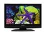 Celestial LT3268HD 32inch HD LCD TV