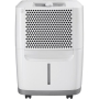 Frigidaire Energy Star 30 Pint Capacity Dehumidifier