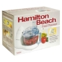 Hamilton Beach 33966