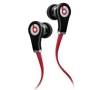 High Quality Deep Bass In Ear Headphones & FREE standard earphones