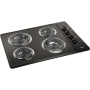 "Kenmore 30"" Electric Cooktop 4120"