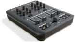 M-Audio X-Session Pro DJ Midi Mixer Controller