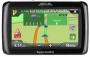 "Magellan RoadMate 2045 Navegador GPS (ciudad, calle, 5 m, Canada, USA, 2D, 3D, 109.2 mm (4.3 ""), LCD) Negro"