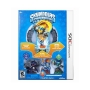 Skylanders:Spyro's Adventure (3DS)