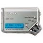 Sony NW-E55