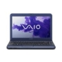 Sony VAIO EG2 Series VPCEG25FX/L 14-Inch Laptop (Midnight Blue)