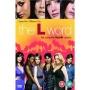 The L Word: Season 4 (4 Discs)