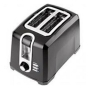 Black &amp; Decker T2560B 2-Slice Toaster