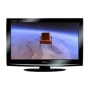 "Toshiba 32CV711B 32"" HD ready Black LCD TV"