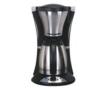 Black & Decker TCM830 10-Cup Coffee Maker