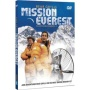 Bear Grylls: Mission To Everest