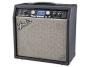 Fender [G-DEC Series] 3 Thirty
