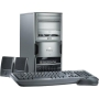 GATEWAY GT5252 - Desktop Computer