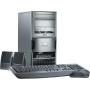 GATEWAY GT5252 - Desktop Computer