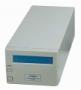 Microtek ArtixScan 4500T